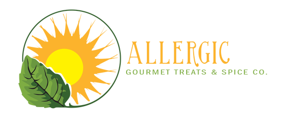 The Allergic Chef